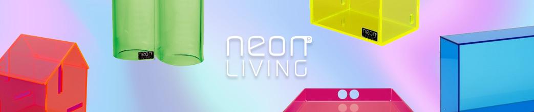 Æsker og opbevaring fra Neon Living