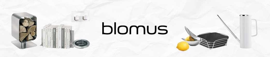 Udstyr til hjemmet fra Blomus