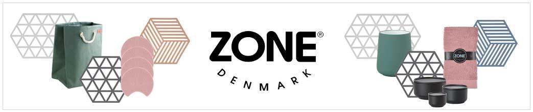 Zone Denmark produkter til hjemmet