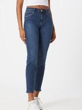 Brax Jeans 'shakira'  Blue Denim