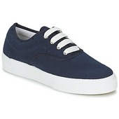 Sneakers Yurban  Pluo