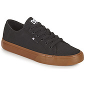 Skatesko Dc Shoes  Manual