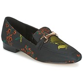 Loafers Dune London  Lolla