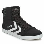 Sneakers Hummel  Ten Star High Canvas