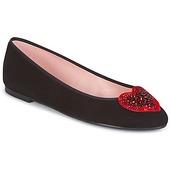 Støvletter Pretty Ballerinas  -