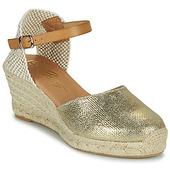 Sandaler Betty London  Cassia