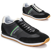 Sneakers Paul Smith  Prince