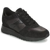 Sneakers Geox  Tabelya