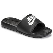 Badesandaler Nike  Victori Benassi