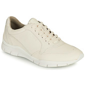 Sneakers Geox  D Sukie A