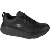 Sneakers Skechers  Max Cushioning Elite-lucid