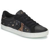 Sneakers Geox  Warley