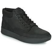 Sneakers Timberland  Cityroam Cupsole Chukka