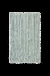 Nea Badeværelsesmåtte 50x80 Cm Lys Grønn