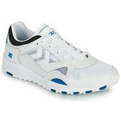 Sneakers Hummel  Edmonton 3s Leather