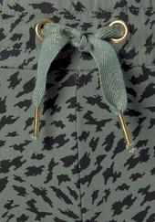 Buffalo Pyjamasbukser  Khaki