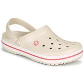 Træsko Crocs  Crocband