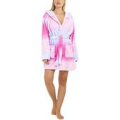 Pyjamas / Natskjorte Brave Soul  -