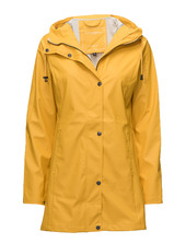 Raincoat Outerwear Rainwear Rain Coats Gul Ilse Jacobsen