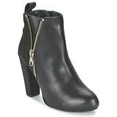 Støvletter Shoe Biz  Raia