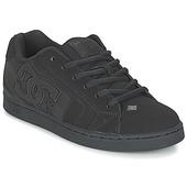 Skatesko Dc Shoes  Net