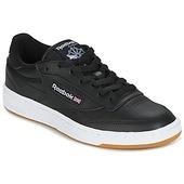 Sneakers Reebok Classic  Club C 85 C