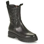 Støvler Mjus  Doble Square