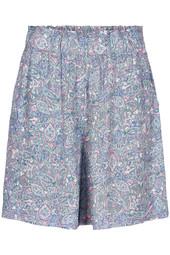 And Less Altekla Shorts 5220613 3057