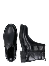 Dockers By Gerli Chelsea Boots  Sort