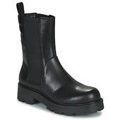 Støvler Vagabond Shoemakers  Cosmo 2.1