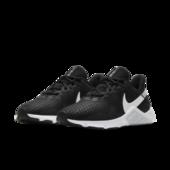 Nike Legend Essential 2-træningssko Til Kvinder - Sort