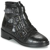 Støvler Pepe Jeans  Maldon Iman