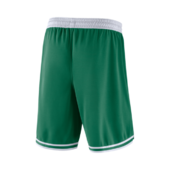 Boston Celtics Icon Edition Swingman-nike-nba-shorts Til Mænd - Grøn