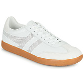 Sneakers Gola  Ace Leather