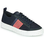 Sneakers Tbs  Rsourse2
