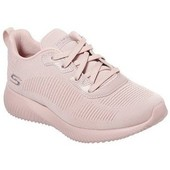 Sneakers Skechers  Bobs Squad