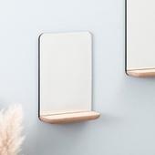 A-wall Spejl - Small