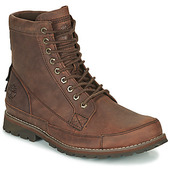 Støvler Timberland  Originals Ii Lthr 6in Bt