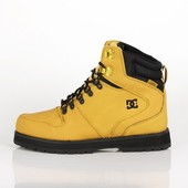 Scarpa Outdoor Boots Peary
