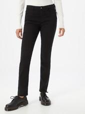 Brax Jeans  Black Denim