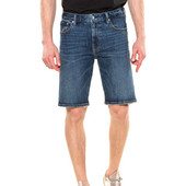 Shorts Superdry  M7110012a