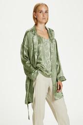 Karen By Simonsen Gigi Kimono 10103441 166008