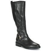 Støvler Gabor  7274767