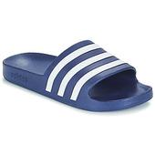 Badesandaler Adidas  Adilette Aqua