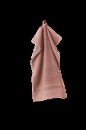 Bettie Håndklæde - økologisk 3255