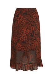 Inwear Florizzaiw Nederdel 30105460 300181