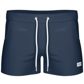 Frank Dandy Breeze Long Swimshorts