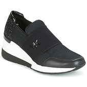 Sneakers Michael Michael Kors  Felix Trainer