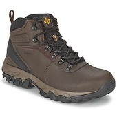 Vandresko Columbia  Newton Ridge Plus Ii Waterproof