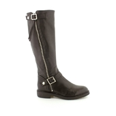 Boots 228865